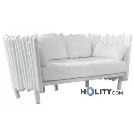divano-di-design-in-acciaio-e-polietilene-h6404