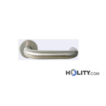 maniglia-per-porta-in-acciaio-h659-03