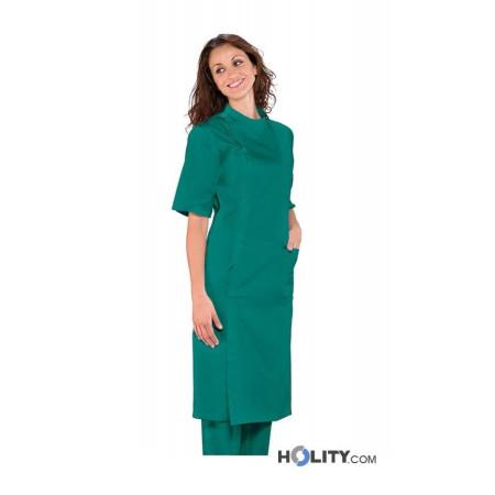 camice-dentista-verde-h65-129
