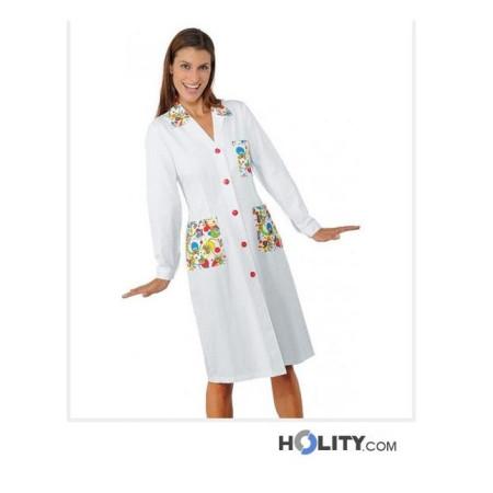 camice-sanitario-h65-130