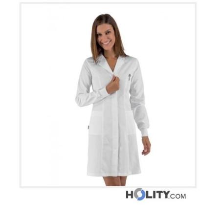 camice-da-donna-h65-131