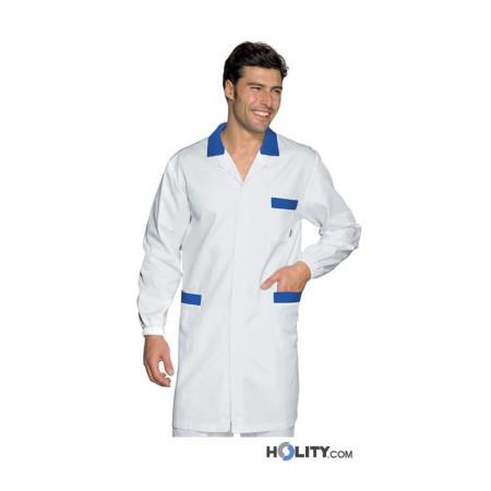 camice-sanitario-uomo-manica-lunga-h65-137