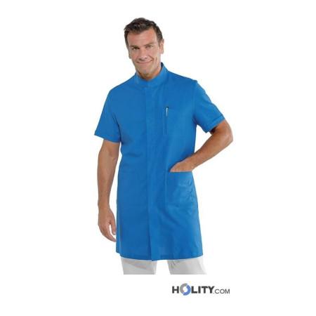 camice-sanitario-da-uomo-mezza-manica-h65_139