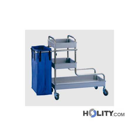 carrello-porta-biancheria-per-hotel-h660-06