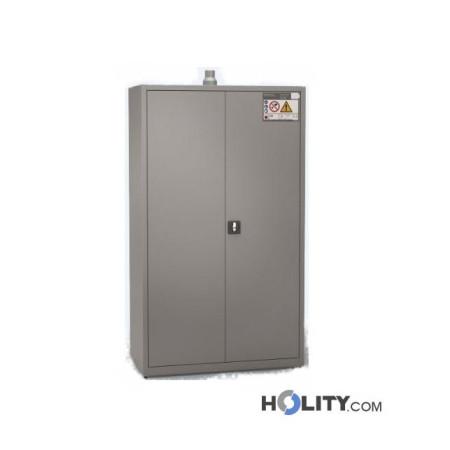 armadio-di-sicurezza-per-sostanze-chimiche-h665_07