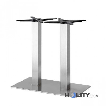 base-tiffany-in-acciaio-scab-h74215