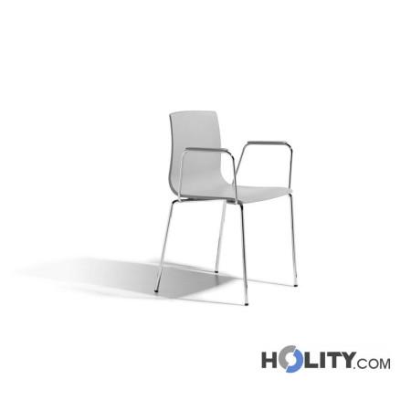 sedia-scab-alice-con-braccioli-h74281