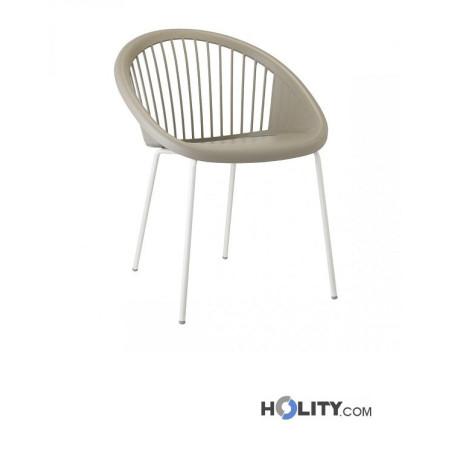sedia-in-plastica-giulia-scab-h74339