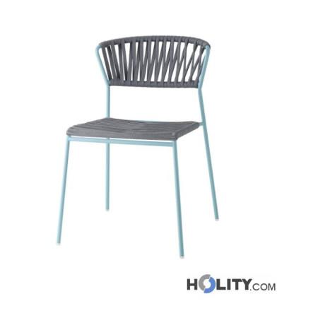 sedia-scab-di-design-con-corda-nautica-h74_354