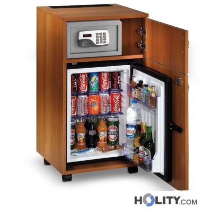 minibar-per-hotel-a-mobile-totalmente-silenzioso-h7656
