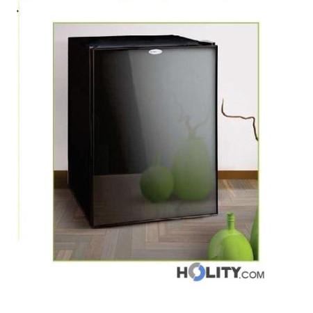 minibar-per-hotel-ecologico-con-porta-in-vetro-a-specchio-h7658
