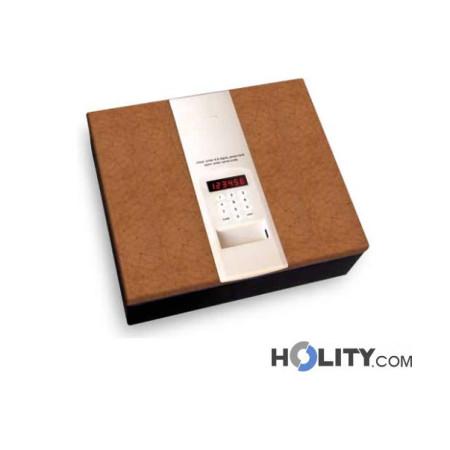 cassaforte-per-hotel-con-porta-rivestita-in-eco-pelle-h7680