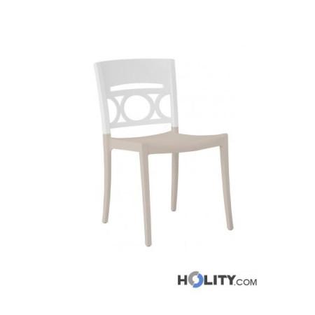 sedia-impilabile-moon-grosfillex-per-uso-contract-h7806