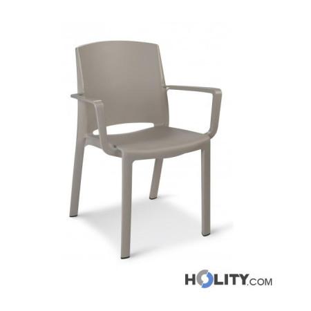 sedia-contract-impilabile-con-braccioli-grosfillex-h7807