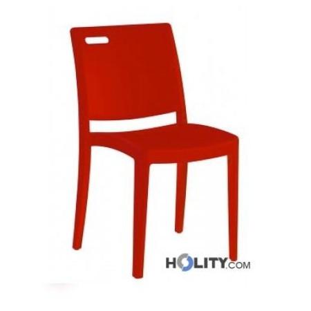 sedia-per-zona-contract-clip-grosfillex-h7815