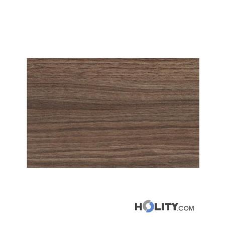 piano-grosfillex-110x70-per-bar-e-ristoranti-h7823