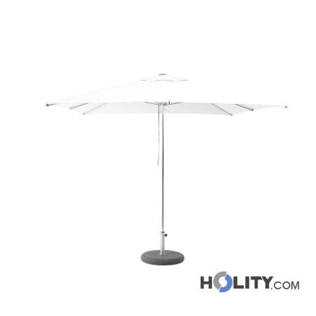 ombrellone-a-palo-centrale-25x25-metri-h78_48