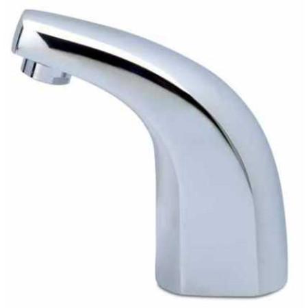 rubinetto-a-fotocellula-per-lavabo-h8304