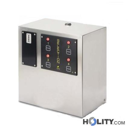 gettoniera-elettronica-per-4-docce-h8332