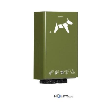 distributore-di-sacchetti-per-deiezioni-canine-h8632
