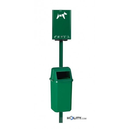 dog-station-con-dispenser-sacchetti-h8649
