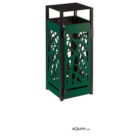 cestone-di-design-per-la-raccolta-dei-rifiuti-h8650