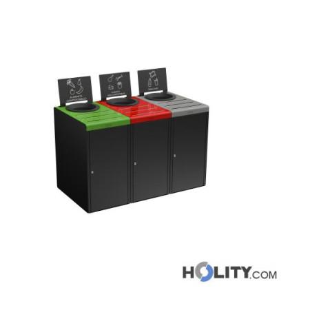contenitore-per-la-raccolta-dei-rifiuti-h8655
