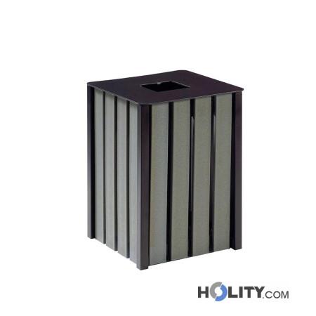 cestino-per-la-raccolta-dei-rifiuti-in-materiale-riciclato-h8662