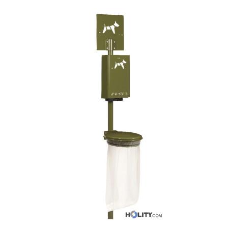 distributore-di-sacchetti-igienici-per-deiezioni-canine-h8667