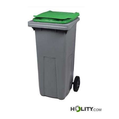 contenitore-per-rifiuti-240-l-h86_103