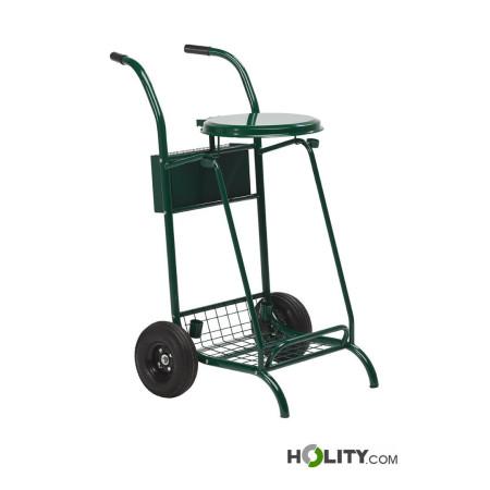 carrello-porta-sacco-per-operatore-ecologico-h86_105