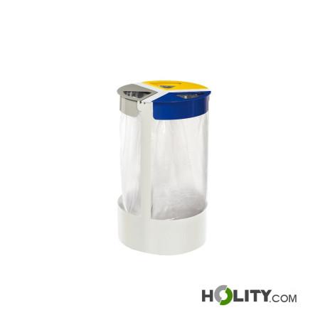 contenitori-per-la-differenziata-da-interni-h86-108