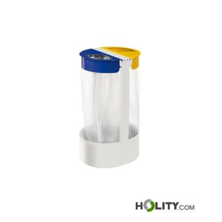 contenitore-per-la-raccolta-differenziata-h86-112