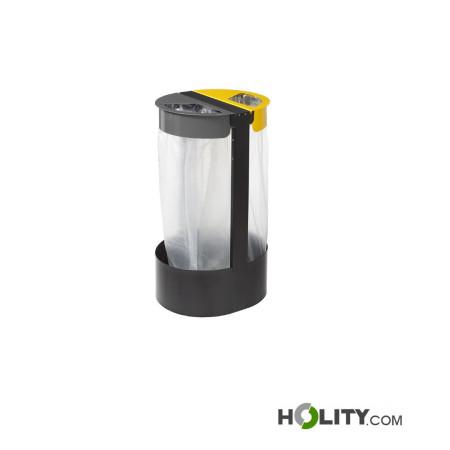 contenitori-per-la-raccolta-dei-rifiuti-da-interni-in-acciaio-h86-114