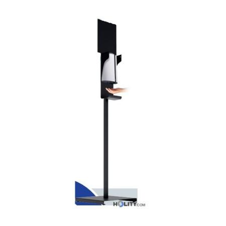 piantana-igienizzante-mani-con-dispenser-automatico-h86-76