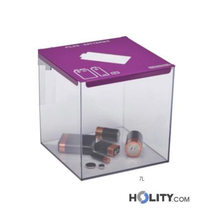 contenitore-per-la-raccolta-di-pile-esauste-h86-79