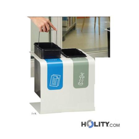 cestini-per-la-raccolta-differenziata-2x15-litri-h86_81