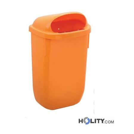 cestino-porta-rifiuti-da-esterno-in-plastica-h86-82
