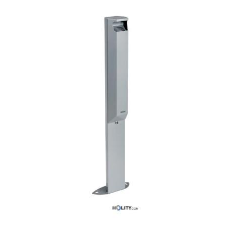posacenere-per-esterno-con-serratura-h86_87