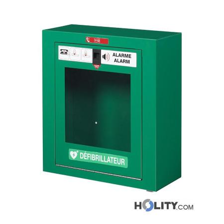armadietto-per-defibrillatore-h86_89