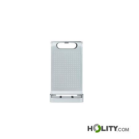 contenitore-per-i-rifiuti-in-metallo-da-esterno-da-60l-h86-98
