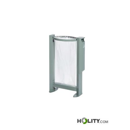 contenitore-per-i-rifiuti-in-metallo-da-esterno-da-60l-h86_99