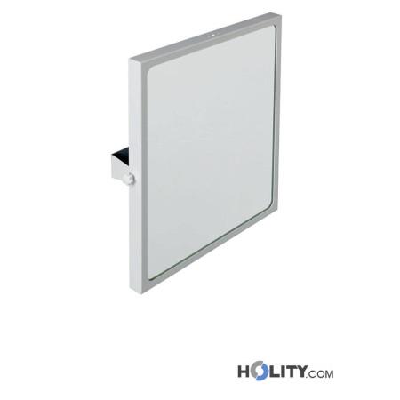 specchio-da-bagno-inclinabile-h91-63