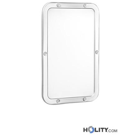 specchio-con-cornice-in-acciaio-h91-65