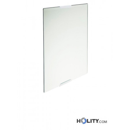 specchio-in-vetro-di-sicurezza-h91-68