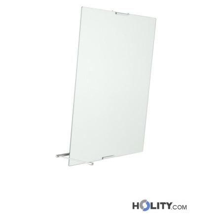 specchio-da-bagno-basculante-h91-69