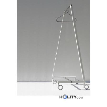 stender-portabiti-in-acciaio-h9704