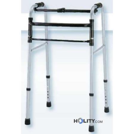 deambulatore-articolato-pieghevole-in-alluminio-h9927