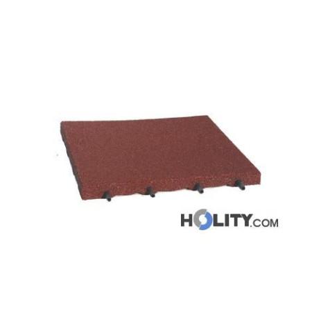 pavimentazione-antitrauma-100x50-cm-con-spinotti-hk10002