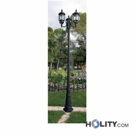 m-Lampione-grande-a-3-luci-in-alluminio-pressofuso-h16895.jpg